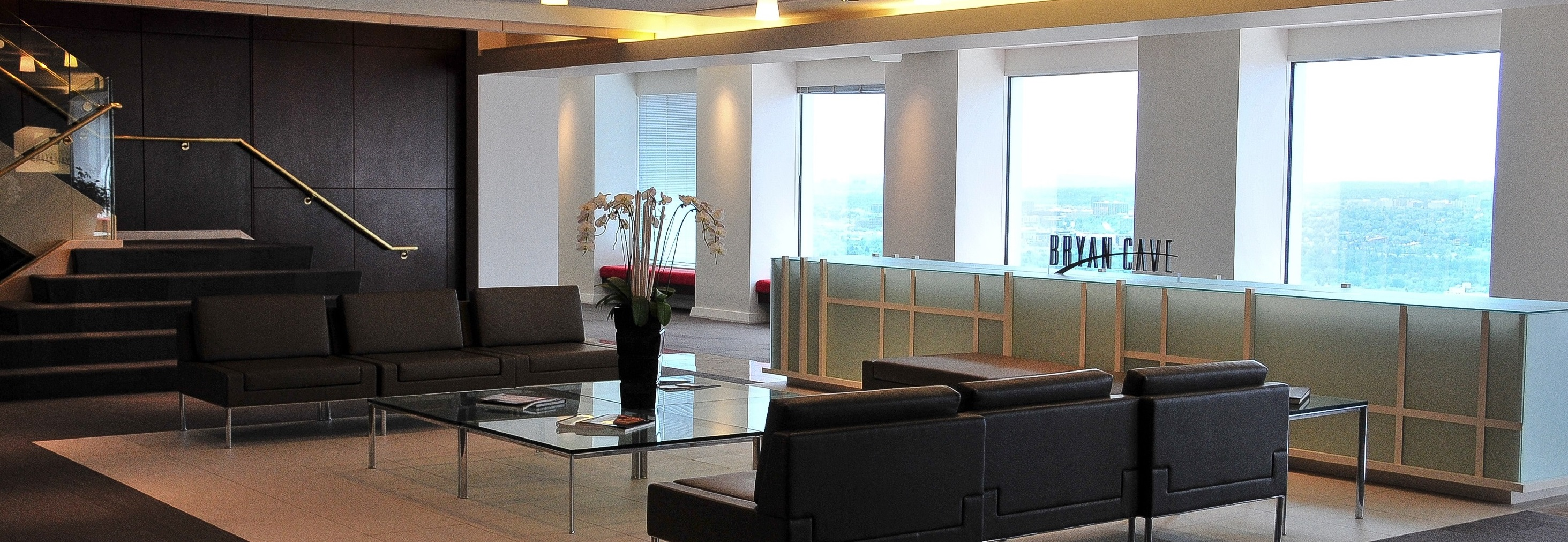Law Firm Relocations: Is There Truly a Financial Justification?