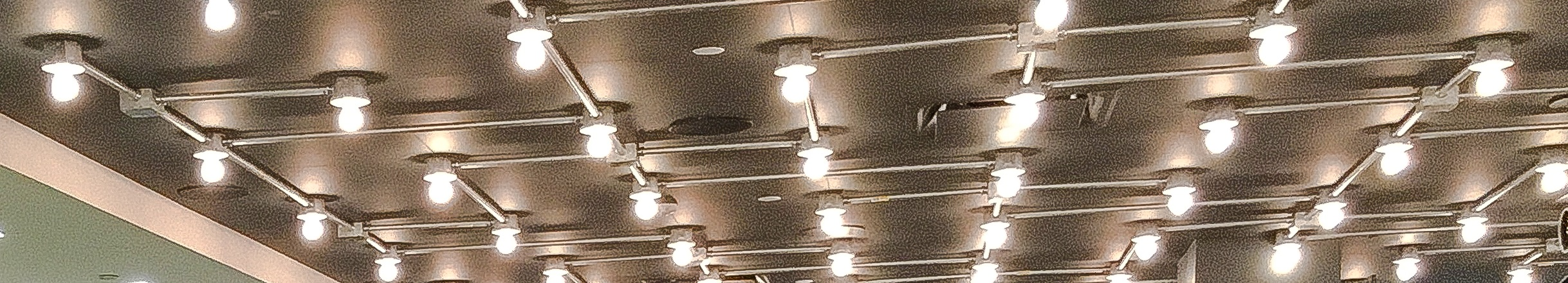 Do You Know What Your Light Fixtures Are Capable Of?