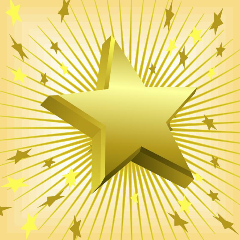 Have You Earned a Gold Star For Client Service?
